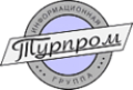 www.tourprom.ru/